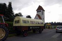 Heimatverein_Dinslaken_2012_001