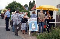 Heimatverein_Dinslaken_2012_009