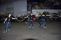 Einradgruppe_Damm_042