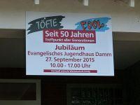JubilaeumDamm2015_01