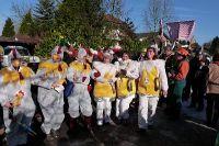 Karneval_2013_001