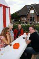Sommerfest_2012_0015