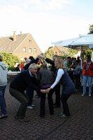 Sommerfest_2012_0151