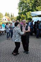 Sommerfest_2012_0182