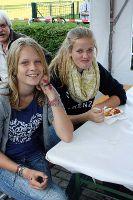 Sommerfest_2012_0191
