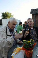 Sommerfest_2012_0209