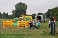 Sommerfest_2013_006