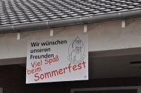 Sommerfest_2013_007