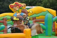 Sommerfest_2013_020