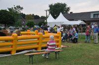 Sommerfest_2013_022