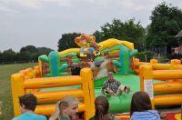 Sommerfest_2013_027