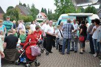 Sommerfest_2013_036