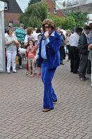 Sommerfest_2013_041