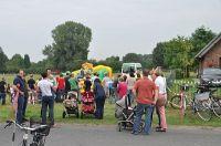 Sommerfest_2013_046