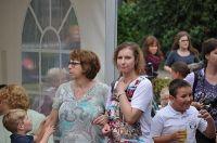 Sommerfest_2013_056