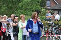 Sommerfest_2013_068