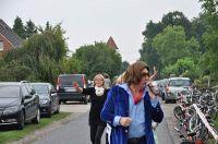 Sommerfest_2013_071