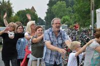 Sommerfest_2013_074