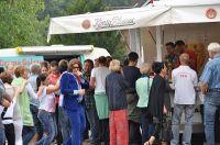 Sommerfest_2013_077