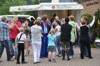 Sommerfest_2013_079