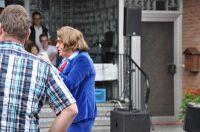 Sommerfest_2013_086