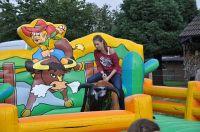 Sommerfest_2013_097