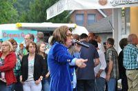 Sommerfest_2013_108