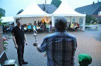 Sommerfest_2013_119