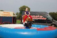 Sommerfest_2014_14