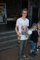 Sommerfest_2014_54