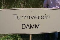 Turmboot30