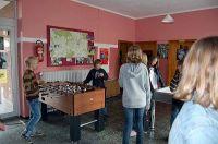 Turmfest_2010_027