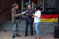 Turmfest_2010_043