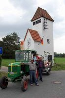 Turmfest_2010_047