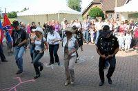 Turmfest_2010_072