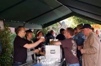 Turmfest_2010_091