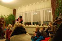 Turmgluehen_2013_44