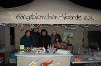 Turmgluehen2015_19